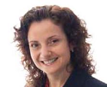 Donnalee DeMaio