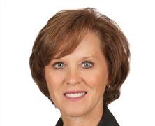 Gail Edgar