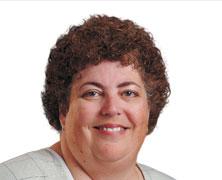 Deborah K. Edwards