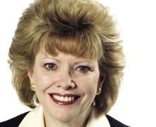 Eileen Slevin