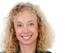 Elaine Metlin