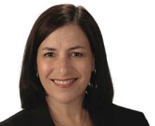 Ellen Friedler