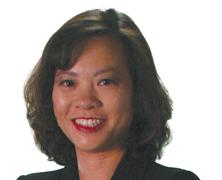 Ellie Yi-Li Yieh