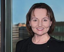 Lauren Degnan