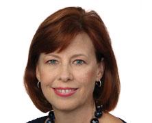 Carol Hyland Forsyte