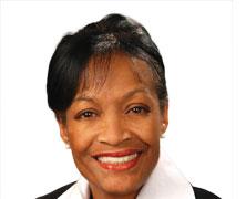 Linda D. Forte