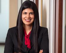 Reena Gambhir