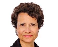 Karen A. Giannelli
