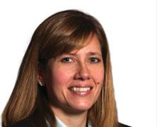 Kathleen Rose Golovan