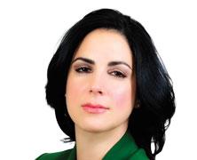 Barbara M. Gonzalez