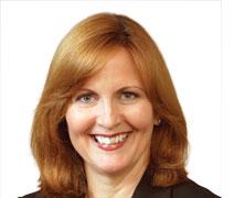 Kristin Hilf