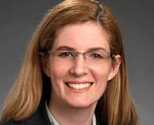 Patricia Hinerman