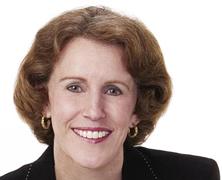 Janie Mitcham