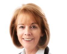 Joan O'Shaughnessy