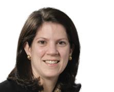 Joanne Pietrini Smith