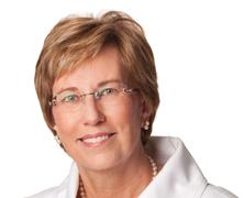 Joyce Haag