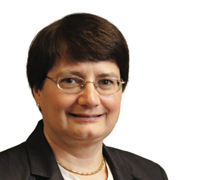 Joyce Ulrich