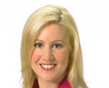 Julie Gilbert