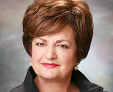 Miriam Hernandez-Kakol
