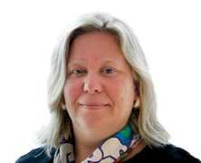 Kathryn Susan Kaminsky