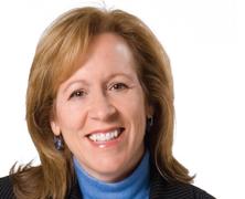 Karen Bedford