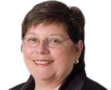 Katherine Sierra