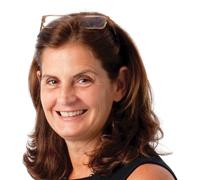 Kathleen Asser Weslock