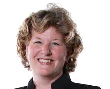 Kathleen Hyle