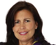 Kathy Hopinkah Hannan