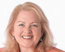 Kathy Paladino
