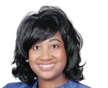 Kenyatta Lewis