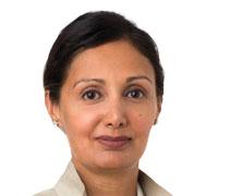 Someera Khokhar