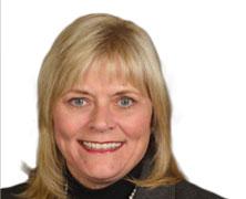 Kathleen Kopczick