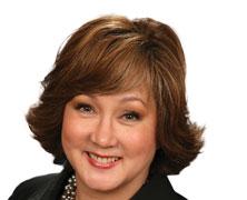 Carolyn Kubota