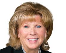 Joanne Kugler