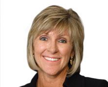 Susan S. Lanigan