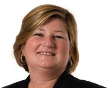 Lauren Flaherty