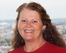 Janet Oren