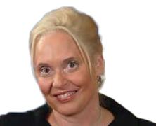 Leslie Abi-Karam