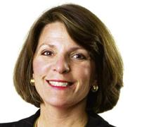 Linda Schreiner