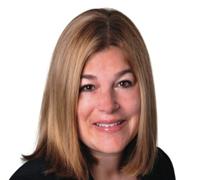 Lisa Klauser