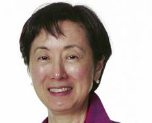 Lisa Moriyama