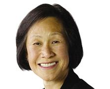 Louise Liang