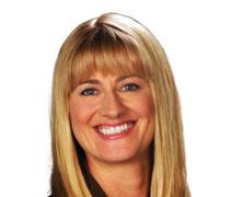 Carol Lynch