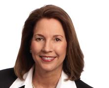 Lynne Doughtie