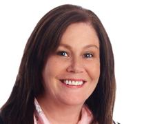 Lynne Fischman Uniman