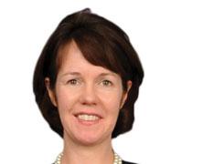 Lisa A. Madden