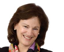 Marjorie Hoey