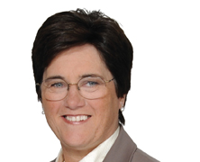 Margaret Montana