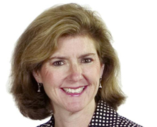 Martha Leiper